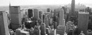 New Yorklular İlerleyen Yıllarda Gökyüzünü Görebilecek mi?