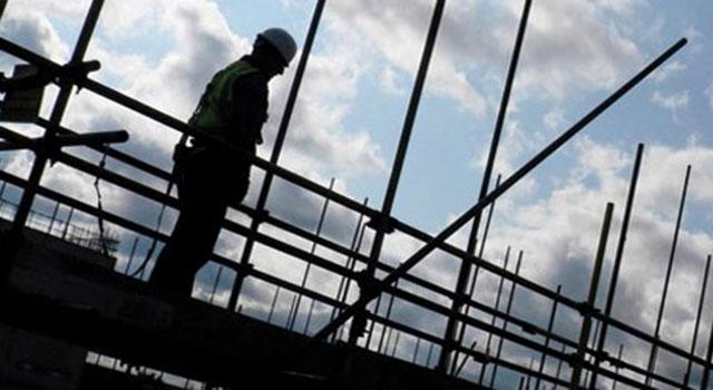 Kuzguncuk Bostanları'na inşaat ihalesi haberi