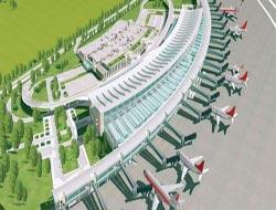 3. Havaalanı inşaatı duracak mı?