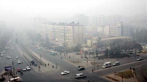 Türkiye için Felaket Uyarısı: Toplu Ölümler Olabilir