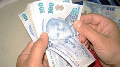 Tapu'dan Hazine'ye 8 Milyar Lira Harç Geliri
