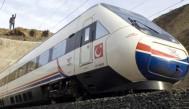 Yerli hızlı tren ihalesi 22 Ocak'ta