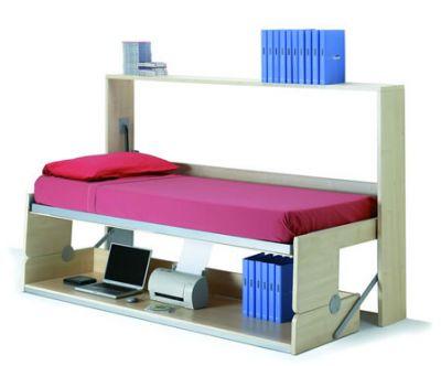lgin mobilyalar n aat g ndemi. Black Bedroom Furniture Sets. Home Design Ideas