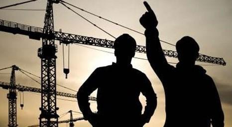Sözleşmeli Mühendis, Mimar ve Şehir Plancısı Alımı Yerleştirme Sonuçları haberi