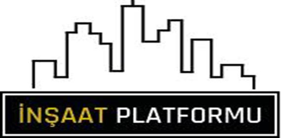 İnşaat Platformu 8 Aralık'ta Beylikdüzü'nde Kuruluyor!