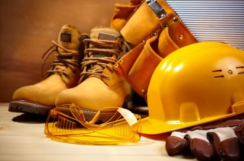 21 Aralık İş Güvenliği Uzmanlığı ve İş yeri Hekimliği Sınav Sonuçları Açıklandı Sınav Sonuçları