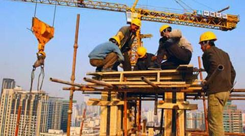 İşçi işveren artık mahkemelik olmayacak