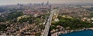 İstanbul'da ev alabileceğiniz en ucuz 10 ilçe!