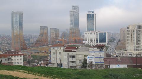 İstanbul'un Gelişimini 1980'ler Belirledi