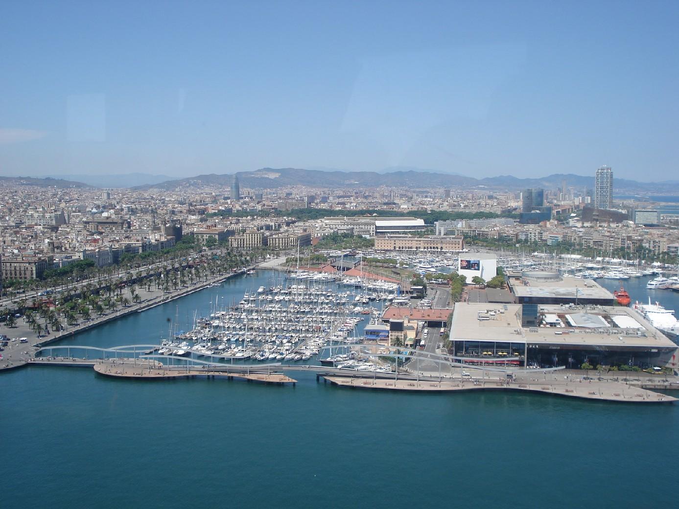 İspanya'da Ekonomik Kriz En Fazla İnşaat ve Endüstri Sektörlerini Vurdu