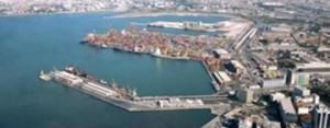 İzmir Körfezi için ÇED Beklentisi