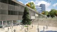 """Serdar Kayaalp: """"İyi bir ofis yapısında, teknolojik danışmanların rolü en az mimar kadar önemli"""""""