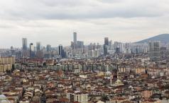 Kentsel dönüşüm kredi desteği nasıl alınır?