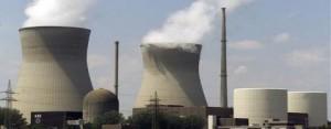 Yeni Tasarı Kömür ve Nükleere Çevreyi Kirletme İzni Veriyor