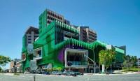 Lady Cilento Çocuk Hastanesi – Avustralya