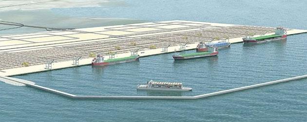 2016 liman yılı olacak