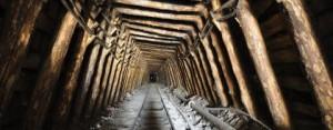 70 Yaşındaki Madenci Göçükte Öldü