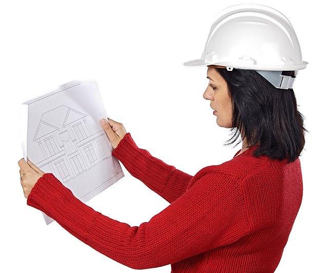 Mimarlık Okurken Öğrenilmeyenler