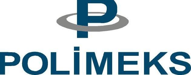 Polimeks, Avrupa'nın en prestijli ödül programı European Business Awards'da yarışıyor