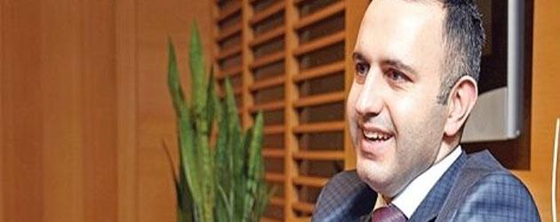 Mahmut Sefa Çelik: Müşterilerin caymasından korkuyoruz!