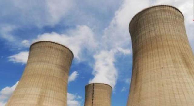 Kesinti Nükleere Kılıf Oldu