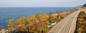 Denize Dolgu 2. Havalimanında 266 Hektar Doldurulacak