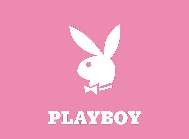 Playboy Mimarlığı