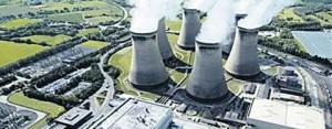 Özel Bölgeye Nükleer Ayarı