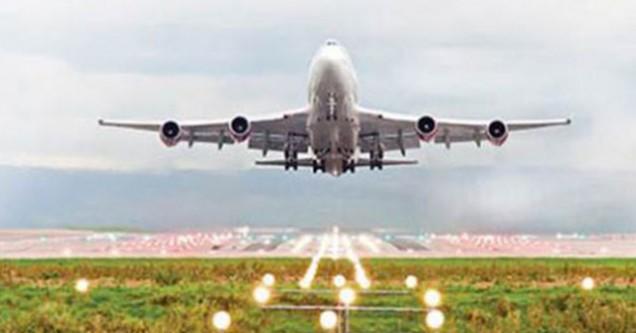 Siirt 2017'de havalimanına kavuşuyor