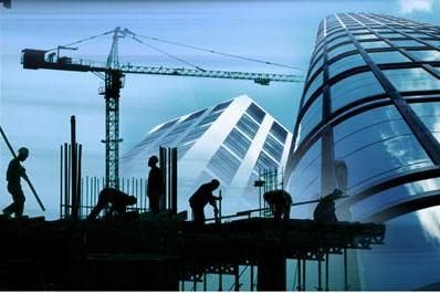 2014 Yılı En Büyük İnşaat Firmaları