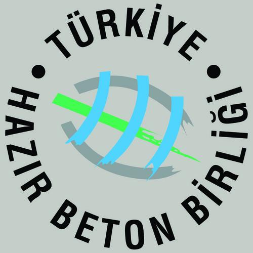 THBB'nin Yeni Yönetimi Seçildi