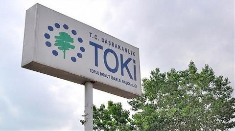 TOKİ'nin emekliye ev kampanyasını dolandırıcılar fırsat bildi!