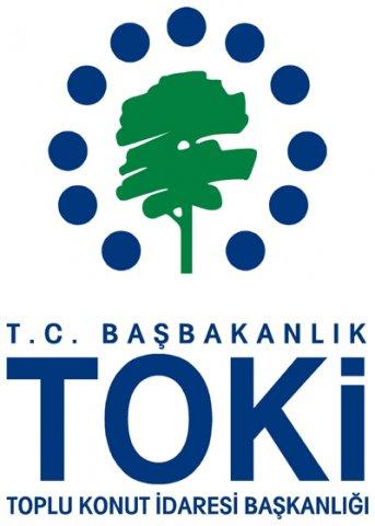 TOKİ'den KDV açıklaması