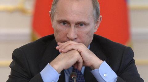 Rusya'dan Bir Hamle Daha: Türk Vatandaşları İşe Alınmayacak
