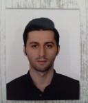 Muhammed IŞIK