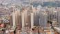 Kentsel dönüşüme yeni model: Verimli binaya yüzde 8 faiz desteği