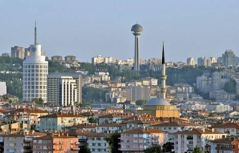 Yabancı yatırımcılara Türkiye'de kolaylık sağlanıyor!