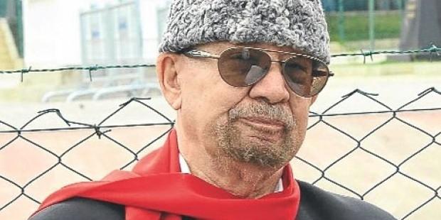 Prof. Yalçın Küçük: Mimar Sinan Diye Bir Adamın Türkiye Coğrafyasında Yaşadığına Dair Elimizde Hiçbir Bilgi Yoktur