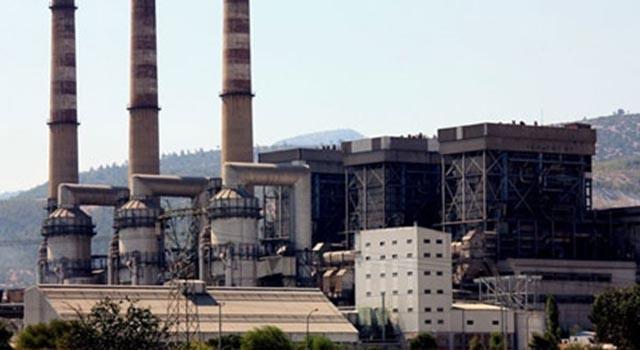 Yeniköy santraline 3 teklif geldi