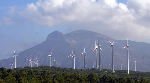 """""""Yenilenebilir Enerji Kaynaklarımızı Faaliyete Geçirmek Zorundayız"""""""