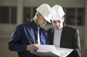Civil Engineering Disciplines