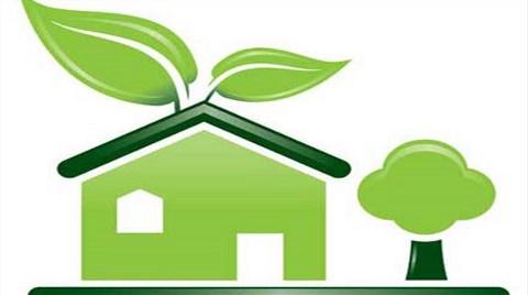 42 Maslak Yatay Ofisleri Yeşil Bina Sertifikasını aldı haberi