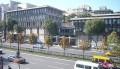 SGK'nın Tarihi Unkapanı Binası Satılıyor